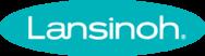 lansinoh-logo-2