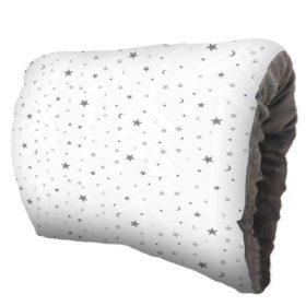 Lansinoh® Μαξιλάρι Θηλασμού